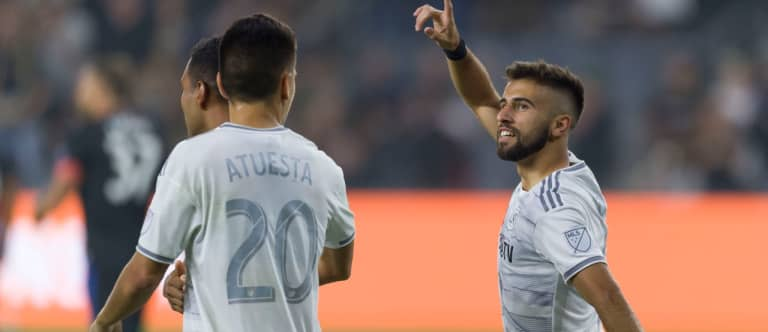 Top 5 teams best equipped to win MLS is Back Tournament | Greg Seltzer - https://league-mp7static.mlsdigital.net/images/Rossi%20Atuesta.jpg