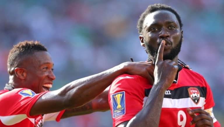 Parchman: What to expect from Trinidad & Tobago's MLS stars against USA - https://league-mp7static.mlsdigital.net/styles/image_default/s3/images/Kenwyne-Jones.jpg?null&itok=WHG4RInn&c=4eb29ee912a908b929dad99c8fe66b2f