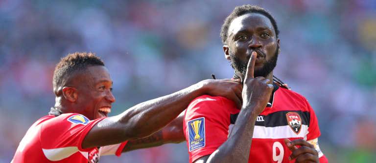 USA vs. Trinidad & Tobago | CONCACAF World Cup Qualifying Preview - https://league-mp7static.mlsdigital.net/images/Kenwyne-Jones.jpg