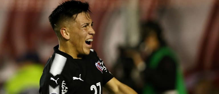 Boehm: Running the rule over the top 5 MLS acquisitions of the past week - https://league-mp7static.mlsdigital.net/styles/image_landscape/s3/images/ezequiel-barco.jpg