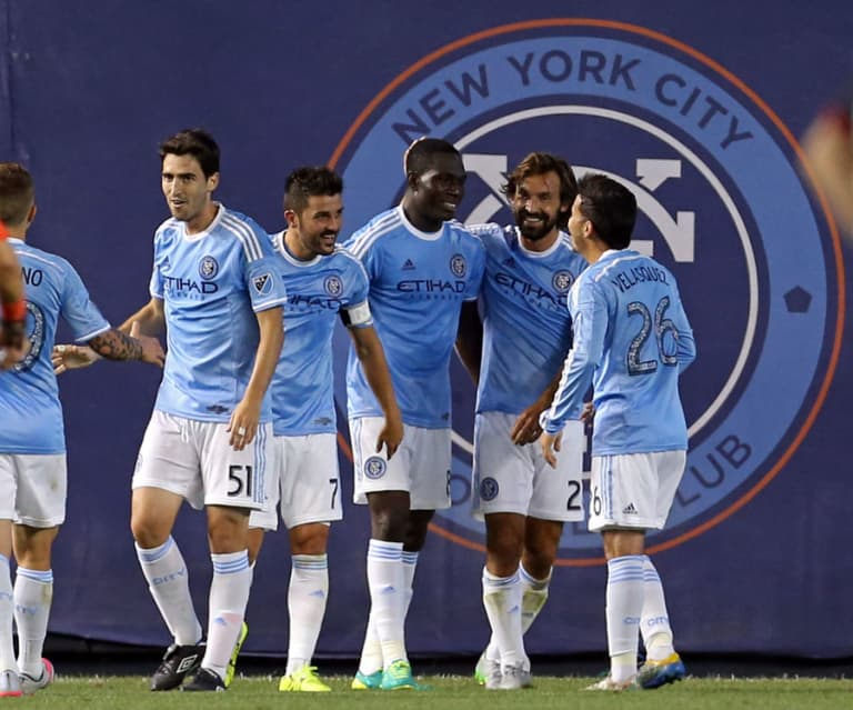 How Kwadwo Poku went from complete unknown to New York City FC star | THE WORD - https://league-mp7static.mlsdigital.net/images/Poku-with-DPs.jpg