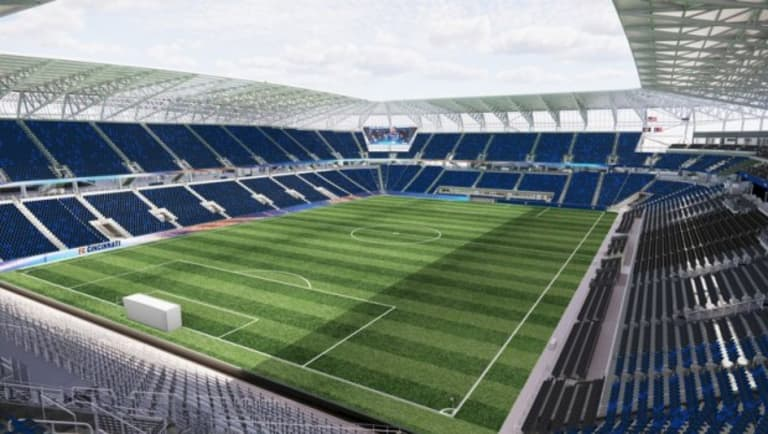 Cast your vote: FC Cincinnati fans can pick bowl design at West End Stadium - https://league-mp7static.mlsdigital.net/styles/image_default/s3/images/speckled%20navy.jpg