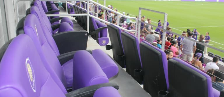 The Wall, WiFi & more: 10 things about Orlando City SC's brand new stadium - https://league-mp7static.mlsdigital.net/images/suites.jpg