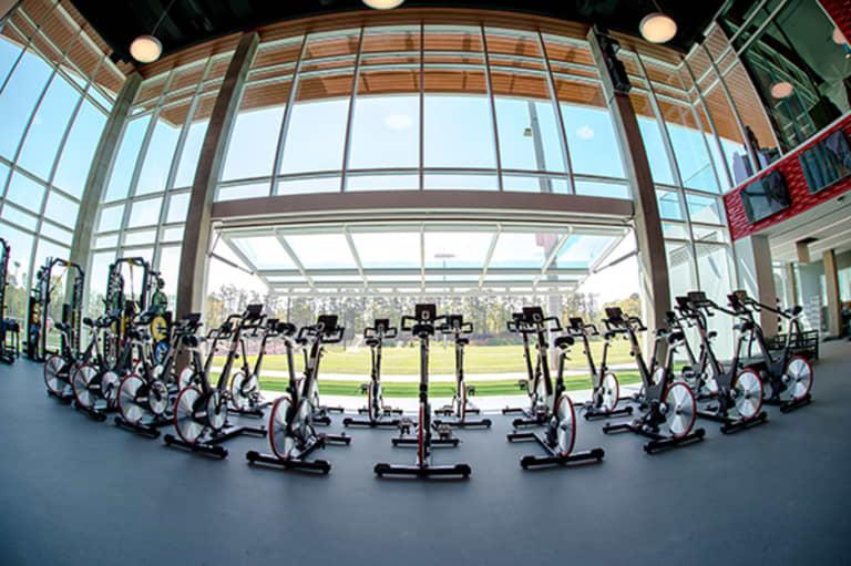 Photos: Take a tour of Atlanta United's new world-class training facility - https://league-mp7static.mlsdigital.net/images/ATL_bikes.jpg