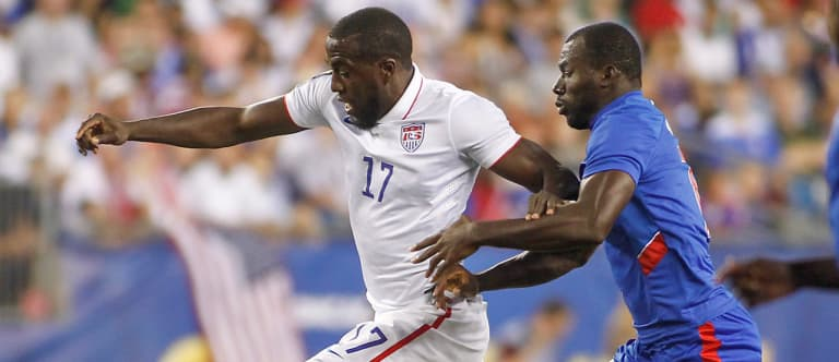 CONCACAF World Cup Qualifying 101: Everything you need to know before Friday's qualifiers - https://league-mp7static.mlsdigital.net/images/Jozy-Honduras.jpg