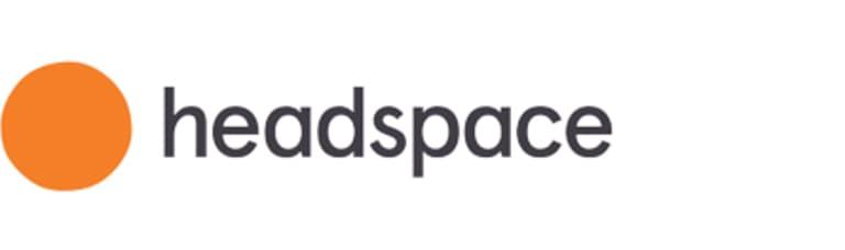 pe-headspace-logo