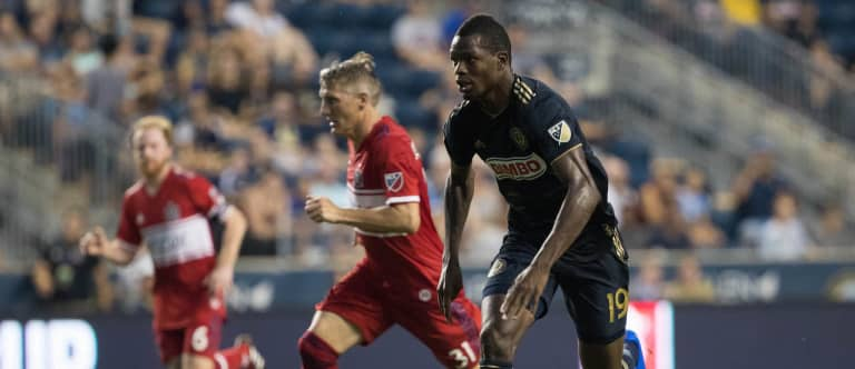 Seltzer: Who your Eastern Conference team should build around in 2019 - https://league-mp7static.mlsdigital.net/images/CoryBurkeUSOC.jpg