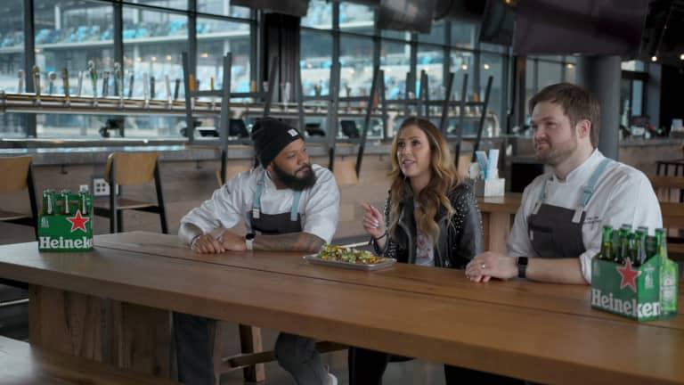 Minnesota United players go full Top Chef   By The Way pres. by Heineken - https://league-mp7static.mlsdigital.net/images/Judges_03.jpg