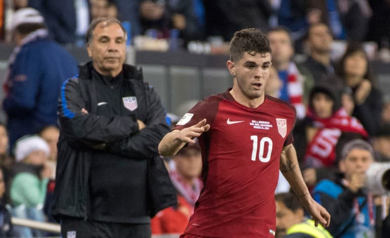 Warshaw: Make no mistake about it - soccer is a coach's game - https://league-mp7static.mlsdigital.net/images/Pulisic_4.jpg