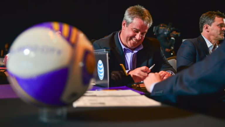 The Vault: Behind the Scenes at the 2015 MLS SuperDraft with Orlando City SC | THE WORD - https://league-mp7static.mlsdigital.net/mp6/image_nodes/2015/01/mcdonough-horiz.jpg