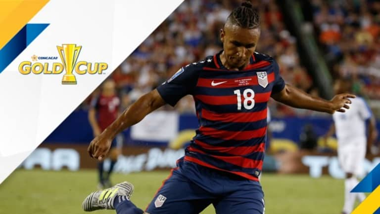 USMNT Player Ratings: Morris, Gyasi stand out vs. MTQ while others...do not - https://league-mp7static.mlsdigital.net/styles/image_default/s3/images/Agudelo-with-Gold-Cup-overlay.jpg