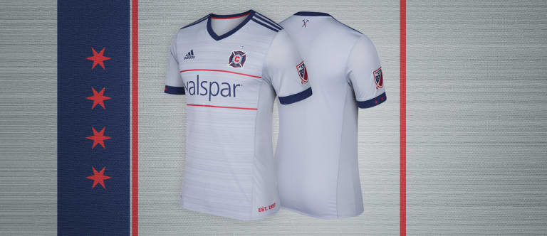 Chicago Fire release new secondary jersey for 2017 - https://league-mp7static.mlsdigital.net/images/Fire-Kit-Front-back.jpeg?null