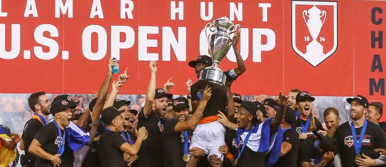 Wiebe: How the 2019 Concacaf Champions League is shaping up for MLS - https://league-mp7static.mlsdigital.net/images/Dynamo-USOC-trophy-hoist.jpg?FeD_mw8d02Y0HkPHwGNlmRd071yurg3P