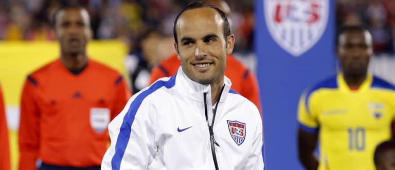 Seltzer: Top 10 US national team players of the modern era - https://league-mp7static.mlsdigital.net/images/USATSI_8133793.jpg