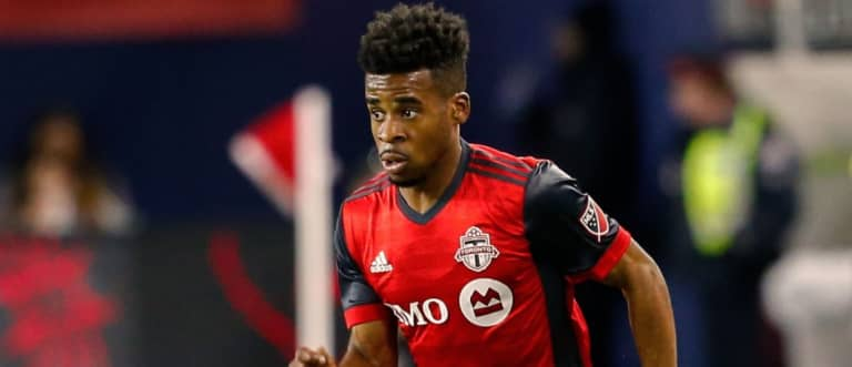 Squizzato: Zambrano's refreshed Canada have the tools to attack at Gold Cup - https://league-mp7static.mlsdigital.net/styles/image_landscape/s3/images/Edwards_0.jpg