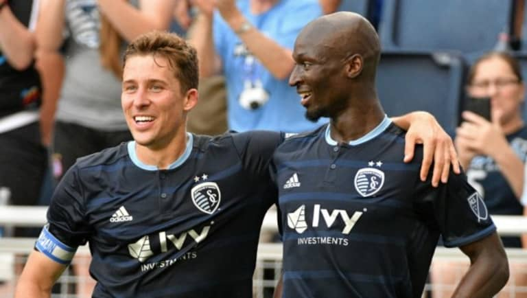 Warshaw: What I think, fear and want for MLS in 2018 - https://league-mp7static.mlsdigital.net/styles/image_default/s3/images/MBIO.jpg