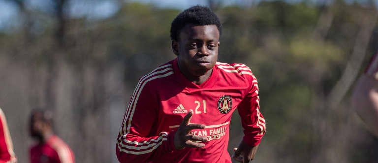 Baer: 10 players to watch at the 2018 Generation adidas Cup - https://league-mp7static.mlsdigital.net/images/Bello.jpg?ShkAV3IuOUfugyrShFq23JB5y.C.5COO