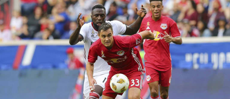 Warshaw: Who are the MLS award favorites heading down the stretch? - https://league-mp7static.mlsdigital.net/images/Long%20Altidore.jpg