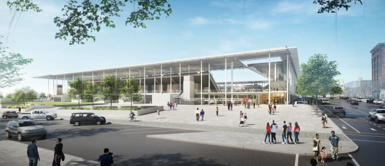 St. Louis MLS reveal new stadium renderings - https://league-mp7static.mlsdigital.net/images/stl%203.jpg