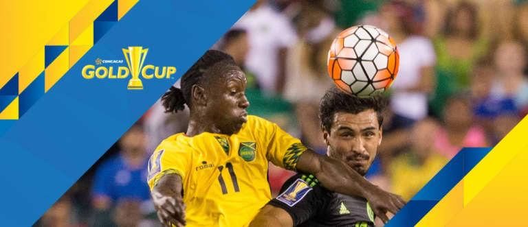 Mexico vs. Jamaica | 2017 Gold Cup Match Preview - https://league-mp7static.mlsdigital.net/styles/image_landscape/s3/images/MEXvJAM-with-GC-overlay.jpg