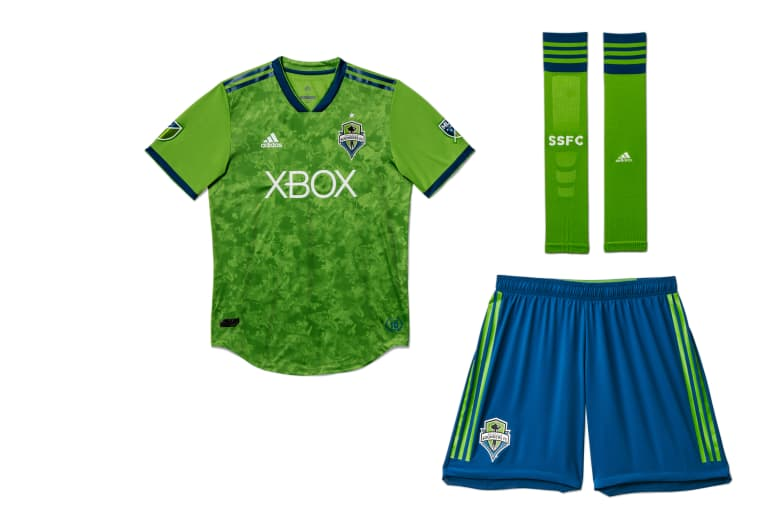Seattle Sounders unveil new primary jersey for 2018 season - https://league-mp7static.mlsdigital.net/images/New-Rave-Green---SSFC-2018.jpg