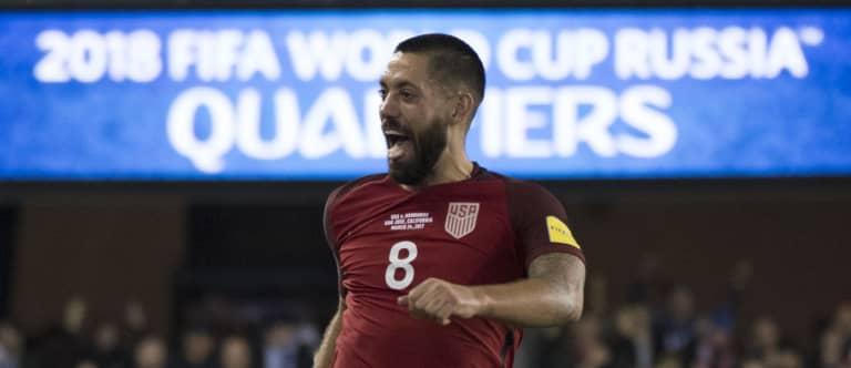 Seltzer: Top 10 US national team players of the modern era - https://league-mp7static.mlsdigital.net/images/3-24-USA-dempsey-jumps.jpg