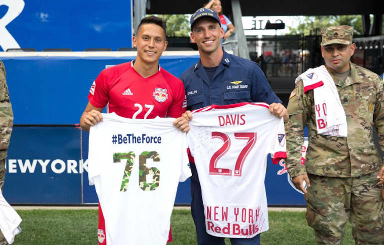 US service members who are also big MLS fans: Here's how you can help them - https://league-mp7static.mlsdigital.net/images/BotN_McPhillips(FORMATTED).jpg