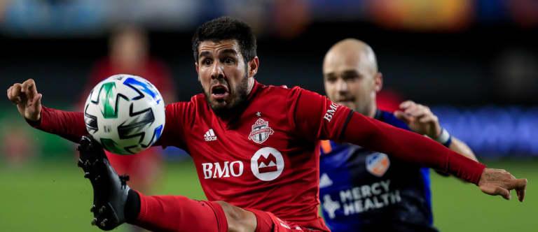 Key MLS storylines to watch in the final weeks of the regular season   Andrew Wiebe - https://league-mp7static.mlsdigital.net/images/Alejandro%20Pozuelo%20on%20ball.jpg
