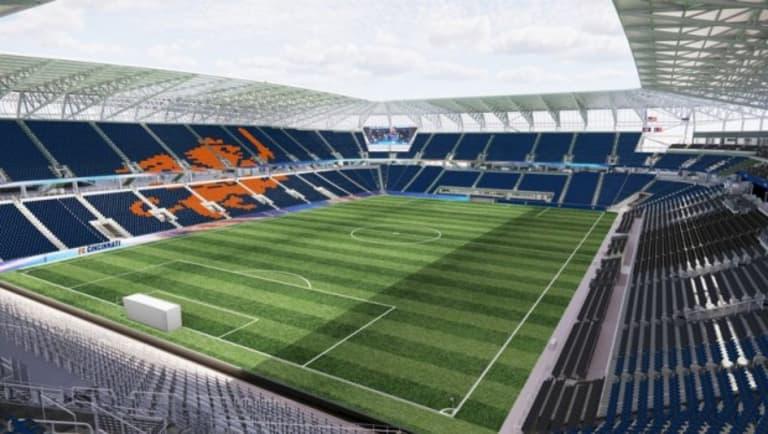 Cast your vote: FC Cincinnati fans can pick bowl design at West End Stadium - https://league-mp7static.mlsdigital.net/styles/image_default/s3/images/orange%20lion%20solid.jpg