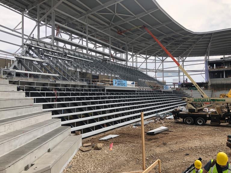 Minnesota United showcase Allianz Field as construction hits halfway point - https://league-mp7static.mlsdigital.net/images/supporters%20sec%204.jpg