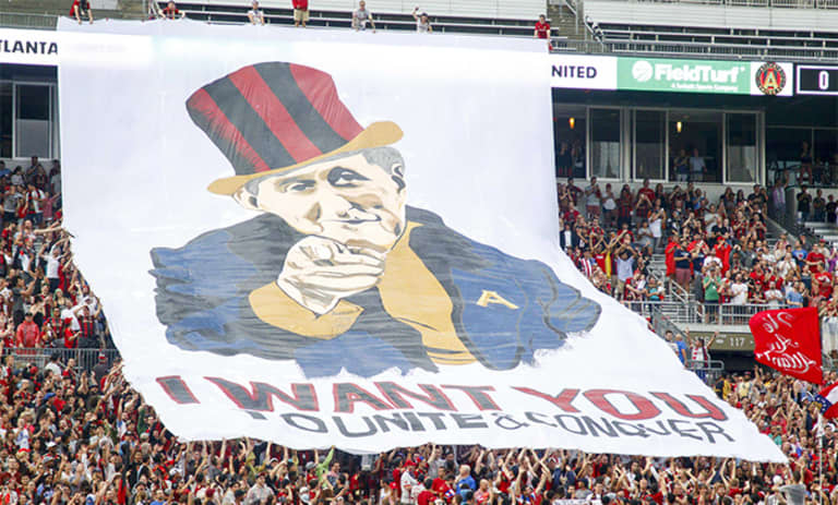Freedman: Atlanta's expansion success is proving naysayers were all wrong - https://league-mp7static.mlsdigital.net/images/ATL_blanktifo.jpg