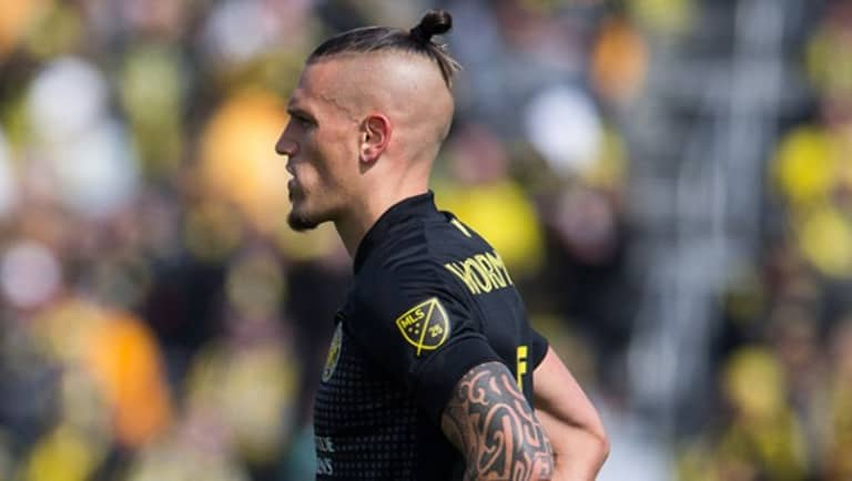 Five MLS players who will feel like new signings in 2021 | Greg Seltzer - https://league-mp7static.mlsdigital.net/styles/image_default/s3/images/Vito.jpg
