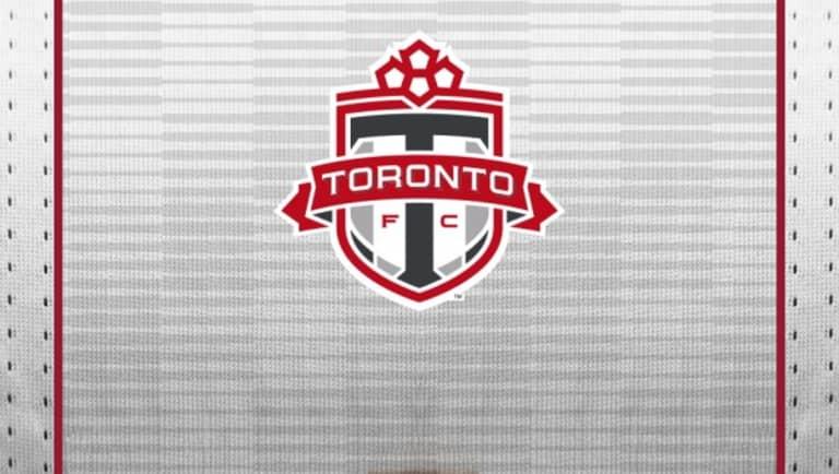 2018 MLS Jerseys - https://league-mp7static.mlsdigital.net/styles/image_default/s3/images/2018-Primary-Kitdrops-TOR-1280x553.jpg