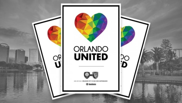 Orlando City SC to dedicate Saturday's match to #OrlandoUnited efforts - https://league-mp7static.mlsdigital.net/styles/image_default_mobile/s3/images/OrlandoUnited_Poster_FB.jpg?null