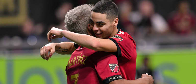 Wiebe: Are Portland Timbers an MLS elite team? Let's investigate their case - https://league-mp7static.mlsdigital.net/images/Almiron-Josef-hug.jpg