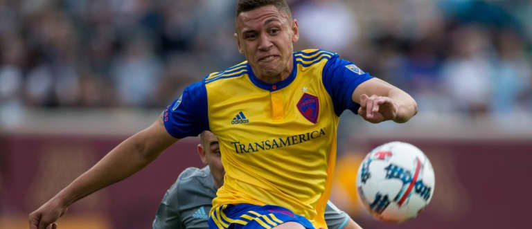 My top 11 best MLS kits of the past decade   J. Sam Jones - https://league-mp7static.mlsdigital.net/styles/image_landscape/s3/images/ford-solo.jpg