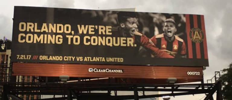 Atlanta United vs Orlando City: A new era in the Southeast's first MLS rivalry? - https://league-mp7static.mlsdigital.net/images/billboard(FORMATTED).jpg
