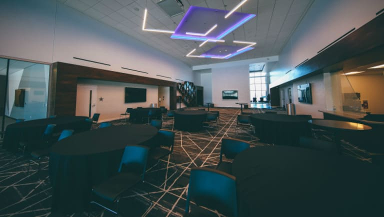 Sporting Kansas City unveil state-of-the-art Pinnacle training facility - https://league-mp7static.mlsdigital.net/images/2%20Great%20Hall.jpg