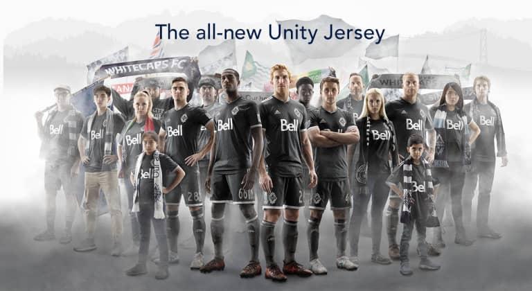 Vancouver Whitecaps unveil new jersey for 2018 season - https://league-mp7static.mlsdigital.net/images/WFC18-027-JerseyLaunch-Microsite-Header-1280x700%20-%20Copy.jpg