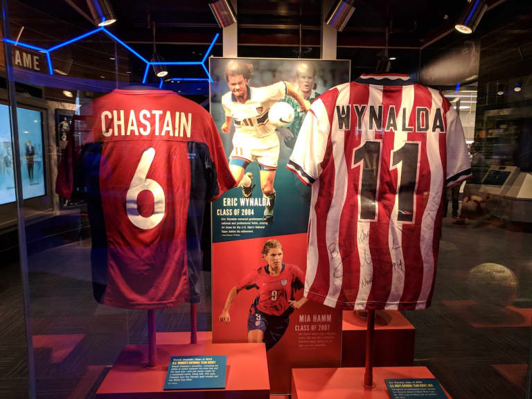 10 Things about the new National Soccer Hall of Fame  - https://league-mp7static.mlsdigital.net/images/US%20display.jpg