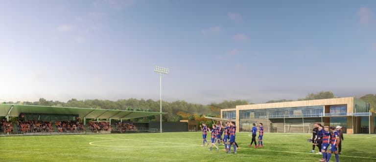 MLS expansion team FC Cincinnati reveal plans for training facility - https://league-mp7static.mlsdigital.net/images/Cincirenderingfield23.jpg?IDjMlw48dQLX6BTmkb1uFEMliXoTmmBr