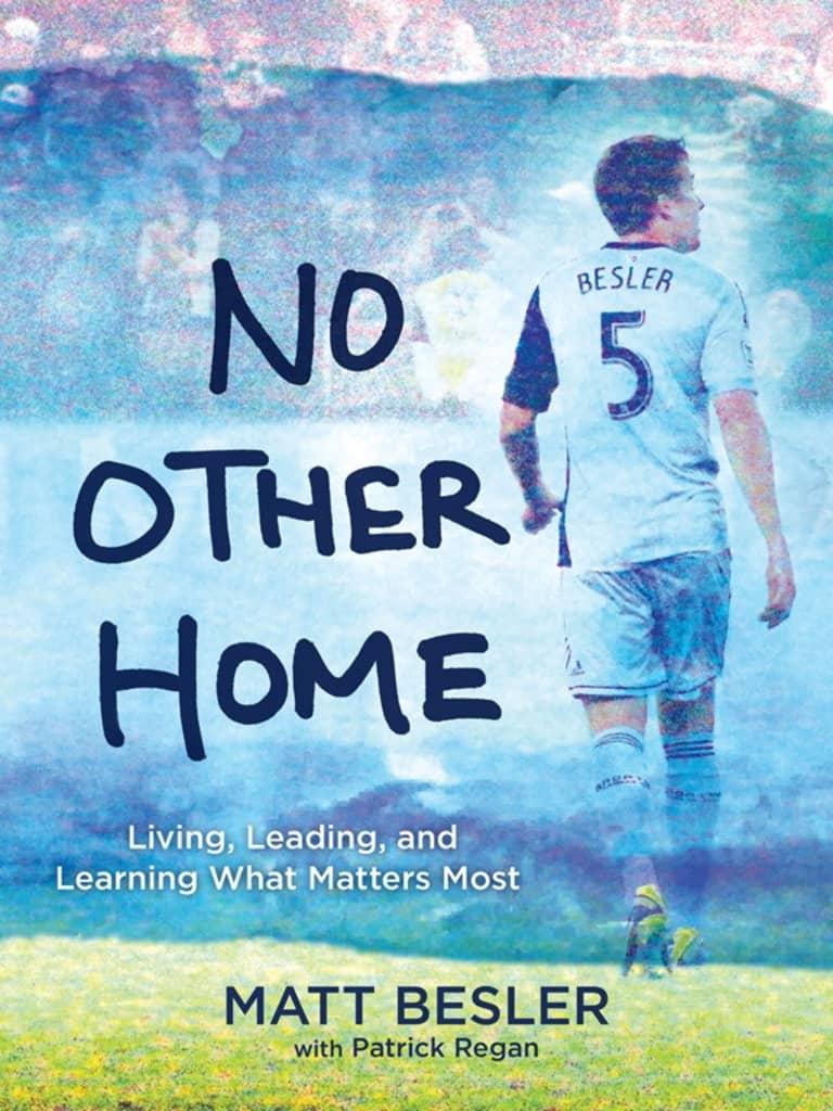 'No Other Home': Read part of Matt Besler's upcoming book - https://league-mp7static.mlsdigital.net/images/9781449479770_frontcover.jpg?xqIhRHhkbI95xLQIjQ37pepEBuZlbv02