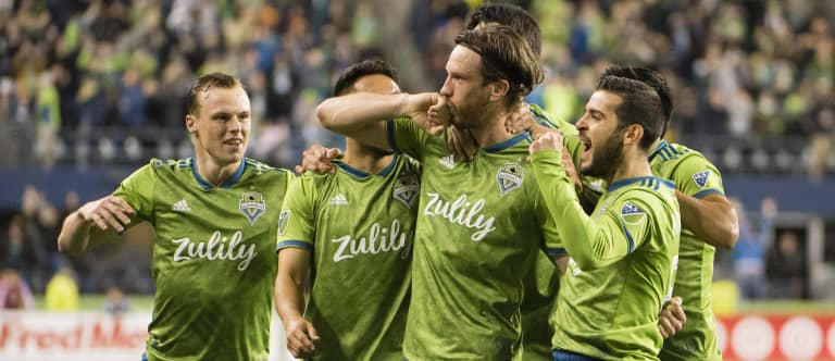 Power Rankings: Which Conference finalist is in pole position? - https://league-mp7static.mlsdigital.net/images/Svenssonring.jpg