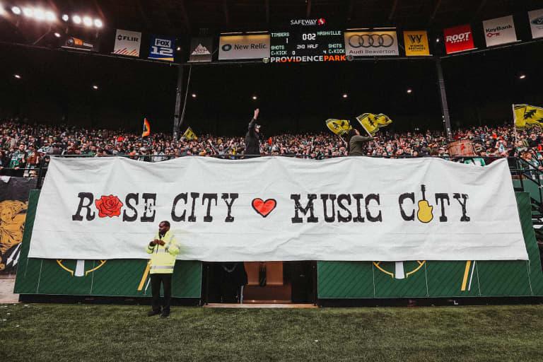 Soccer Moses: The story behind Nashville SC's most famous supporter - https://league-mp7static.mlsdigital.net/images/RoseCityMusicCity.jpeg?AppKa4bGkaXLh7_fF2TqEKNceO_0j5KR