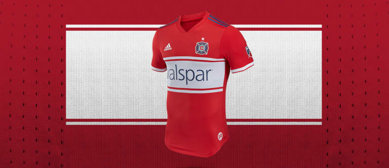 Chicago Fire unveil new primary jersey for 2018 season - https://league-mp7static.mlsdigital.net/images/2018-Primary-Kitdrops-CHI-Front-1280x553.jpg?UYm5_z8mEjW3BQbDhPG5l.cHWMS70tvo