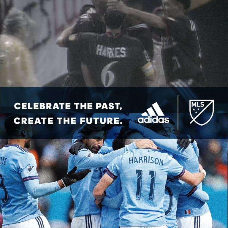 Major League Soccer and adidas extend landmark partnership through 2024 - https://league-mp7static.mlsdigital.net/images/adidas2.jpeg