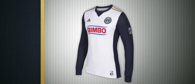 Philadelphia Union release new secondary jersey for 2017 - https://league-mp7static.mlsdigital.net/images/Union-Kit-Primary-Long-sleeve.jpeg?null