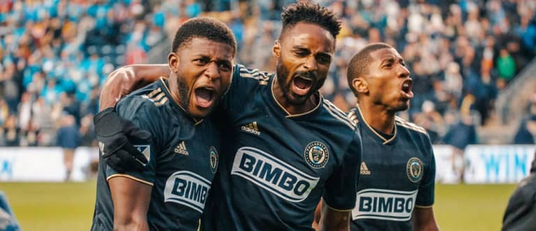 Which five MLS clubs are facing the biggest offseason this winter? - https://league-mp7static.mlsdigital.net/styles/image_landscape/s3/images/Creavalle,-McKenzie,-Gaddis.jpg