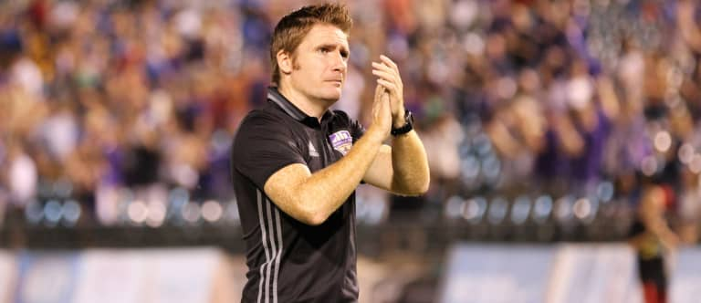 Sabetti: 10 coaches who would be a good fit in MLS - https://league-mp7static.mlsdigital.net/images/james-oconnor.jpg