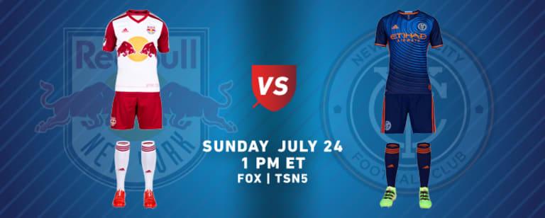 MLS team kits: Week 20 (July 22-24, 2016) - https://league-mp7static.mlsdigital.net/images/2016-07-24-NY-NYC-KITS.jpg